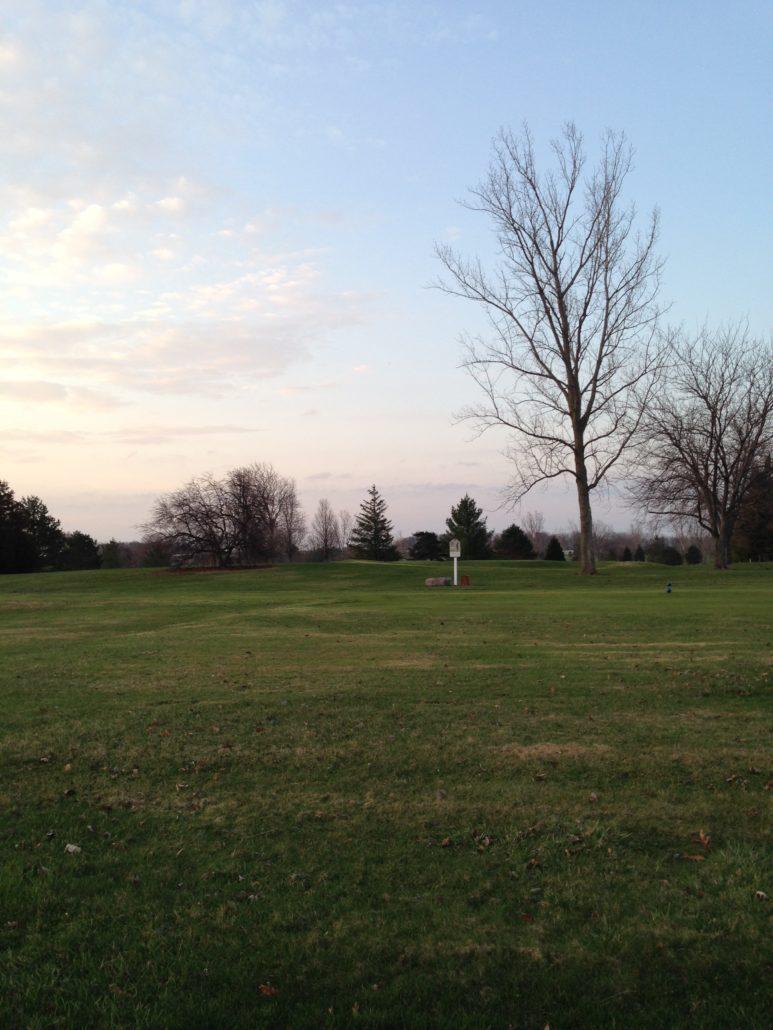 Golf Course Clubhouse Interior Design Ideas: Bluffton Golf Club