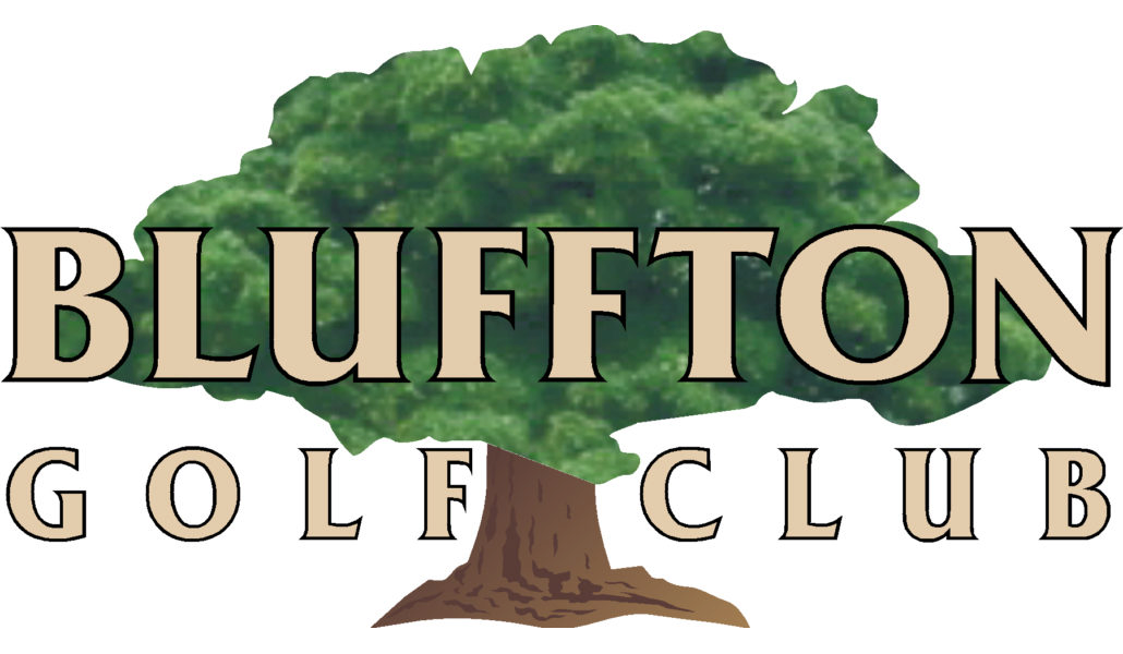 Bluffton Golf Club